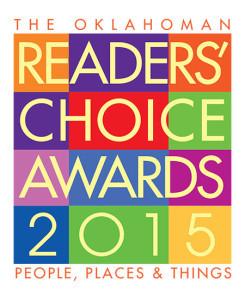 ok-readers-choice-2015-245x300