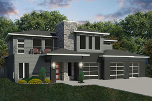 st-jude-dream-home-rendering-oklahoma-city-alsac