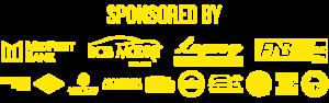 west-fest-sponsors